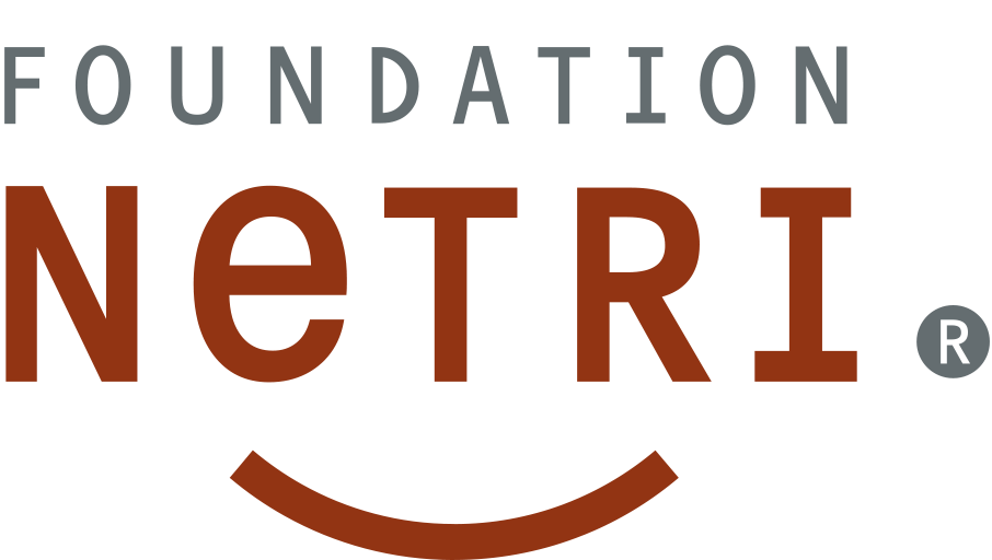 Netri Foundation
