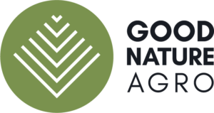 Logo Good Nature Agro