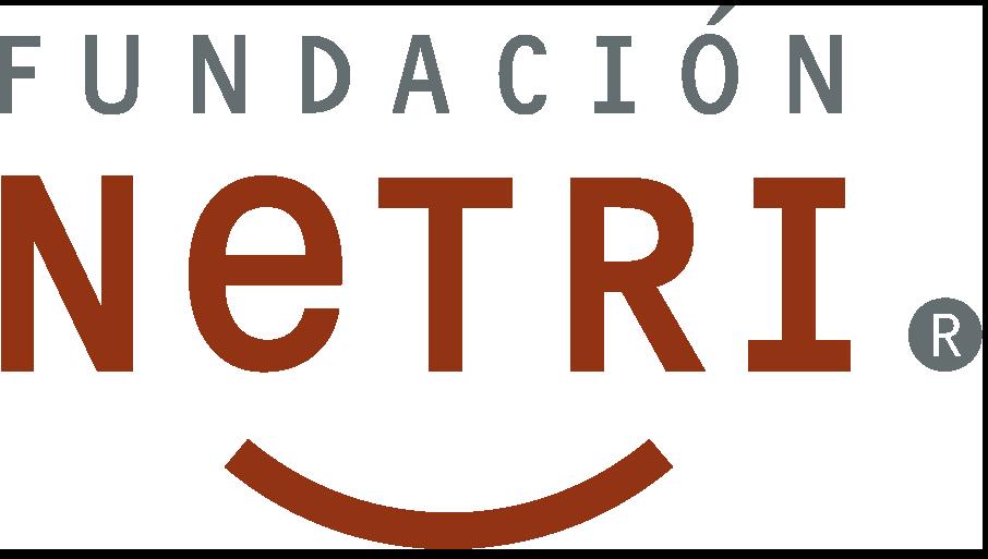 Fundación Netri